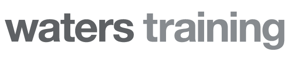 Infopro Digital Eventive platform